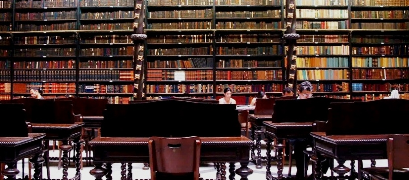 ricerca bibliografica aiuto tesi